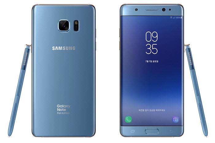 Réparation de Samsung a Lyon : Un guide étape par étape pour le remplacement des écrans