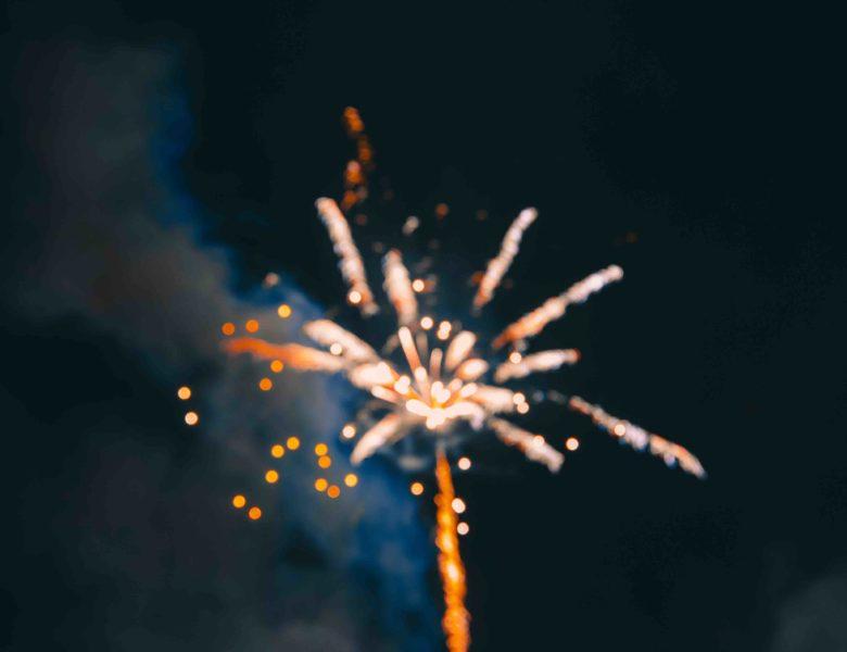 Fixer des résolutions de nouvel an réalisables
