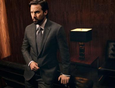 Comment porter un blazer pour homme avec n'importe quoi