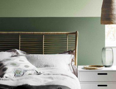 3 éléments essentiels dont vous avez besoin pour votre salle de réveil