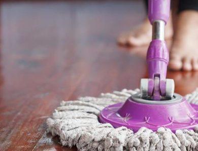 Utilisez ces articles ménagers courants pour une séance d'entraînement complet