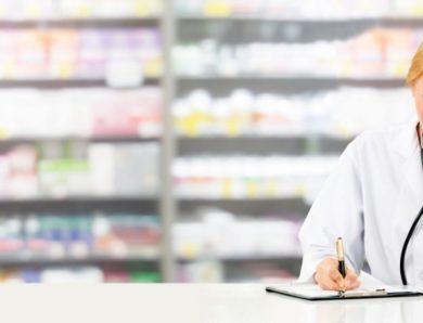 Comment éviter 10 obstacles courants à la pharmacie : Les conseils d'un médecin