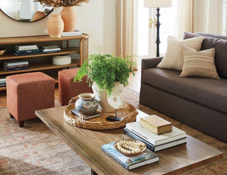 8 conseils pour acheter un meuble vintage digne de confiance à Lyon